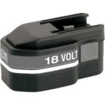 Baterija za AEG 18V NiCD 2.0Ah