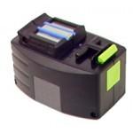 Baterija za Festool 12V NiCd 2.0Ah