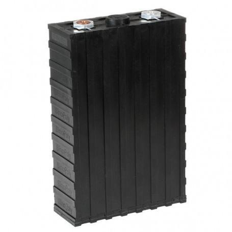 Sinopoly 3.2V 200Ah  LPF LiFePO4 akumulator