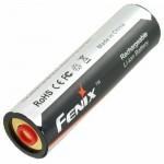 Fenix ARB-L1T Li-Ion 3400 mAh