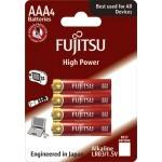 Fujitsu Lr03 AAA High Power baterije