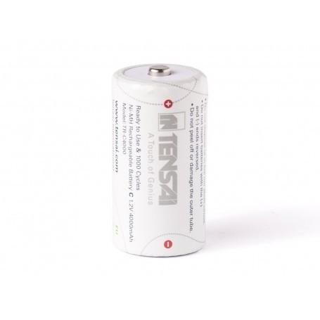 Tensai C LR14 NiMH 4000 mAh 1.2V polnilna baterija