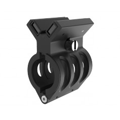 Led Lenser magnetni nosilec za MT10/MT14