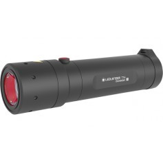 Led Lenser T16