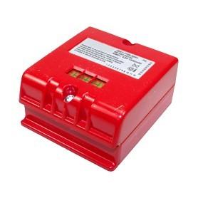 Cattron E 023-00122 baterija