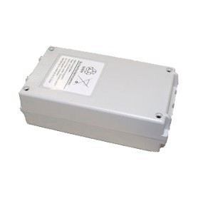 Cattron Theimeg Easy baterija za dvigalo