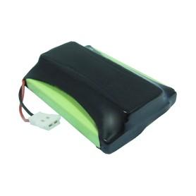 Panasonic ZE-79 baterija za prenosni skener