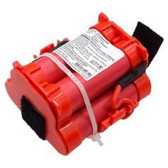 Baterija za Husqvarna Automower 105