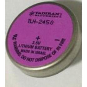 Tadiran TLH-2450/P 3,6V Litijeva baterija