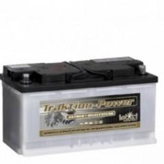 Intact Traction Power 12V 95Ah solarni akumulator