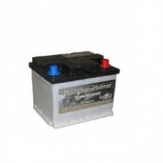 Intact Traction Power 12V 75Ah solarni akumulator
