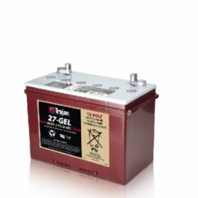 Trojan GEL 12V 91Ah ciklični akumulator