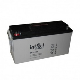 Intact 12V 150 Ah