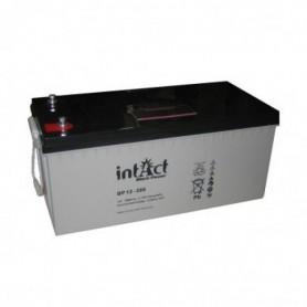 Intact 12V 200Ah