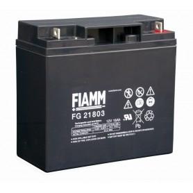 Fiamm FG21803 12V 18Ah