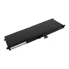 Baterija za Dell XPS 15z 14.8V 4400 mAh