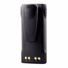 Baterija za Motorola GP320 GP340 GP360 7.2V 1800 mAh