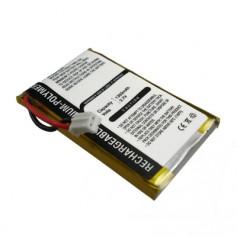 Baterija za PS3 MK11-2902 3,7V