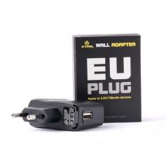 230V USB 750 mAh 5V univerzalni adapter