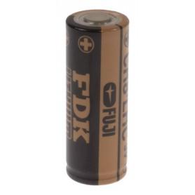 FDK A 3V 8LHC litijeva baterija