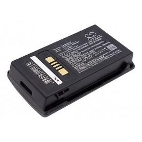 Baterija za Motorola MC3200, MC32NO 3.7V 4800 mAh