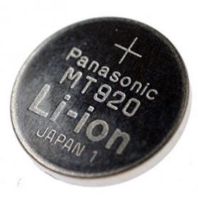 Panasonic BT MT920 N923 1.5V Li-Ion