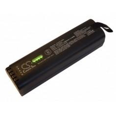 Baterija za EXFO FTB-150, FTB-200 14.4V Li-Ion 5200 mAh