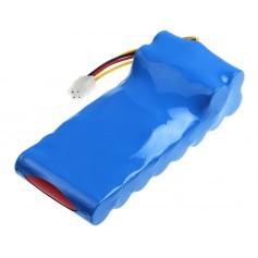 Baterija za Husqvarna Automower 320 330x 420 18V