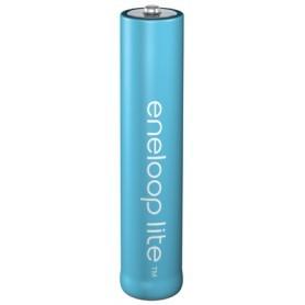 Eneloop LITE AAA 1.2V NiMh 600 mAh baterija