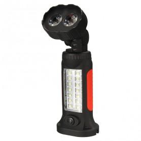 14SMD/2 LED delovna svetilka