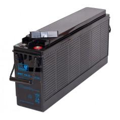 12V 105Ah AGM akumulator MWFT 105-12