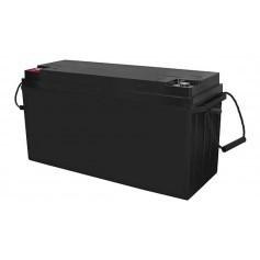 12V 150Ah AGM CIKLIČNI akumulator MWP 150-12B