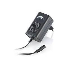 Ansmann APS 300 3-12V univerzalni napajalnik