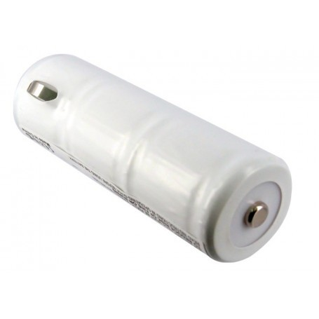 Baterija za Welch-Allyn 3.6V 750 mAh Ni-Cd