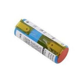 Baterija za Braun 5671 3.7V 1600 mAh Li-Ion