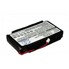 Baterija za Intermec 600 601 603 3.7V 2300 mAh