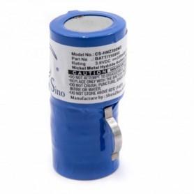 Baterija za Heine 3Z, 330 mAh