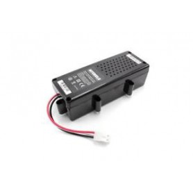Baterija za Bosch kosilnico Indego, 32.4V Li-Ion