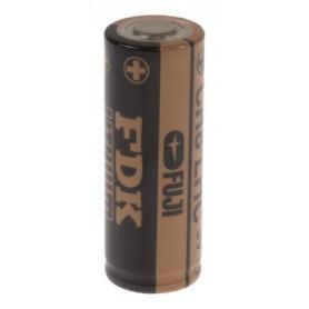 A 3V CR 8LHC litijeva baterija Fujitsu