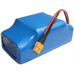 Baterija za Hoverboard desko, 36V Li-Ion 4400 mAh