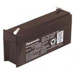 Panasonic SLA LC-R063R4P
