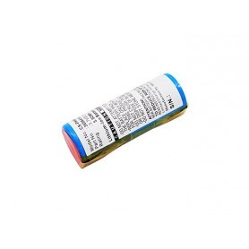 Baterija za Philips Norelco 8892XL Braun 5671