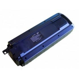 36V 10.4Ah Li-Ion baterija za e-kolo