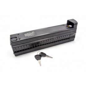 24V 8.8Ah Li-Ion baterija za e-kolo