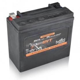 Intact YTX20L-BS 12V 18Ah moto akumulator