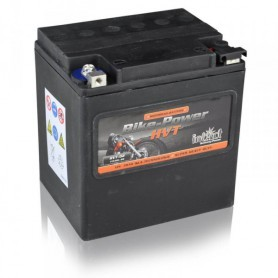 Intact YIX30L-BS 12V 30Ah moto akumulator