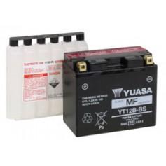 Yuasa YT12B-BS 12V 10Ah moto akumulator