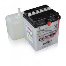 Intact YB2,5L-C 12V 2,5Ah moto akumulator