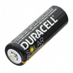 Duracell Solar 3.2V 400 mAh LiFePO4