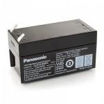 Panasonic LC-R121R3PG